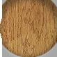 Золотой орех